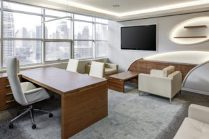 hq-office-services-seating