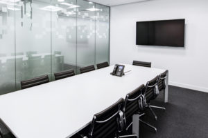 hq-office-services-boardroom