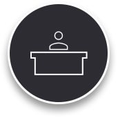 hq-office-services-icon