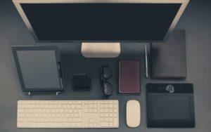 hq-office-services-laptop