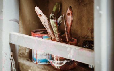 3 ways painting companies can grow through social media